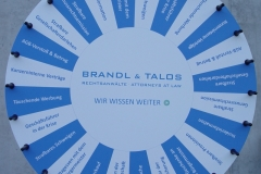 Brandl-Talos