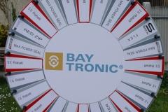 baytronic