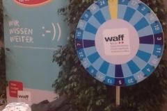 waff2