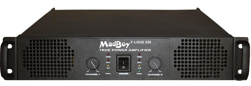 F-LOUD-225