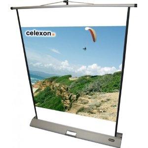 Leinwand Celexon Mobil 200x200_1