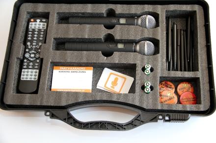 Luxuskoffer2_440