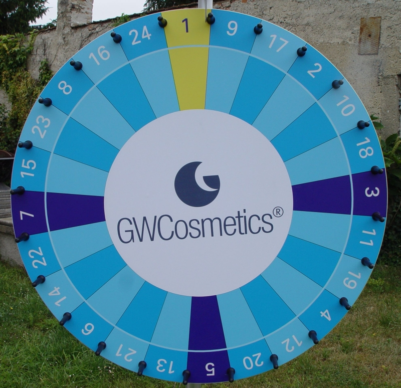 GWCosmetics