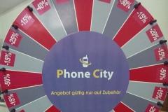 Phonecity