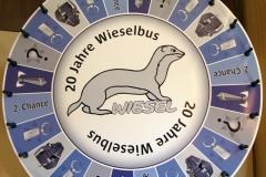 Wieselbus